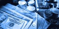 Каким образом кризис отражается на кредитовании?