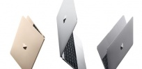 Обзор Apple MacBook Air - классика в металле