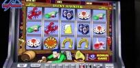 Игровая индустрия с нетерпением жжет легализации казино в Японии