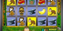 Расчет карточкой при игре в слоты и автоматы