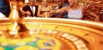 Правильный выбор игры – гарантия победы в казино