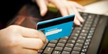 Есть ли преимущества в микрозаймах онлайн?