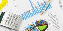 Оптимизация налогообложения: кому это надо?