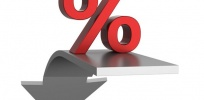 Ставки по кредитам и вкладам