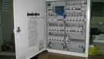 Особенности производства электрощитового оборудования