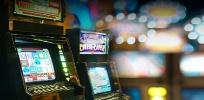 Как правильно выбрать игровой автомат