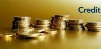 Кто обращается за кредитами до зарплаты и есть ли в этом смысл?