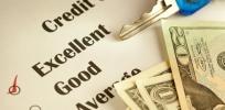 Как получить кредитную историю в банке?