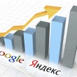 Раскрутка сайтов от Site-Ok может стать хорошим началом успешного развития бизнеса.