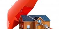 Актуальность страхования имущества