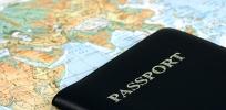 Поездки за границу и кредит