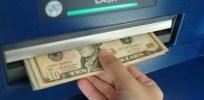 Вывод денег из казино онлайн