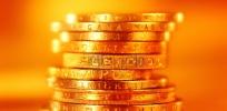 Выгодно ли вкладывать деньги в золотые монеты?